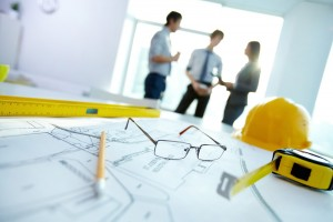 Making a Building Permit